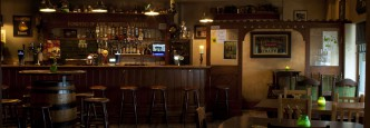 Shannons Bar