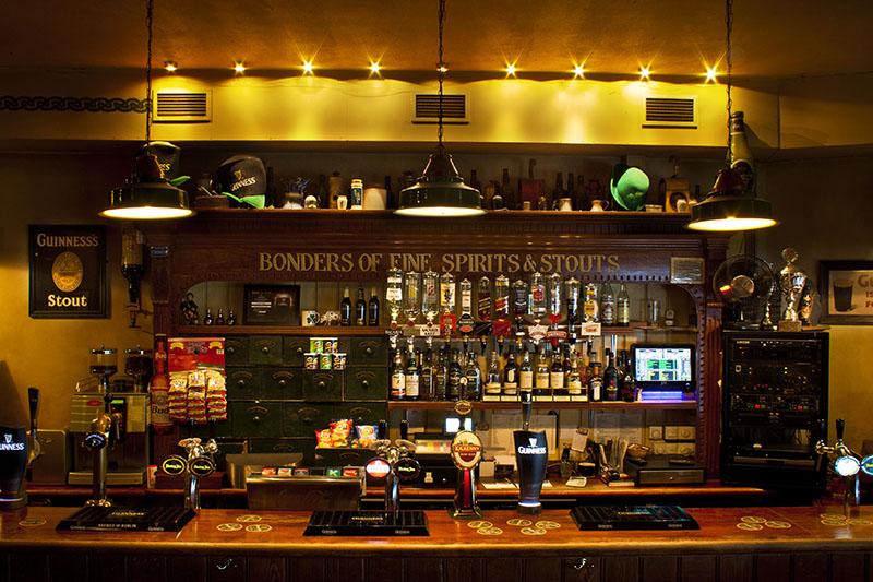 Pub_Bar